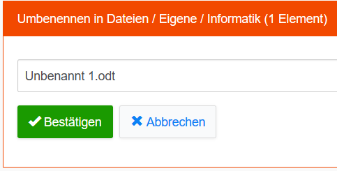 Umbenennen%206.png